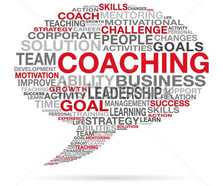 coaching and leadership in business essay