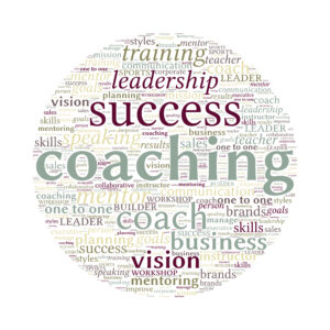 Leadership Coaching | Sue Coyne