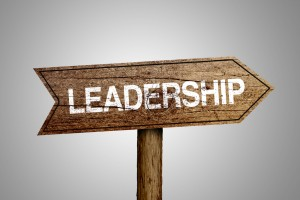 Is leadership training what you need (1)