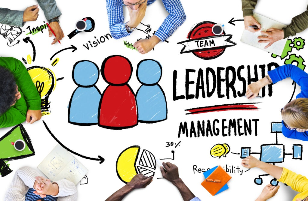 Free essay on leadership and management