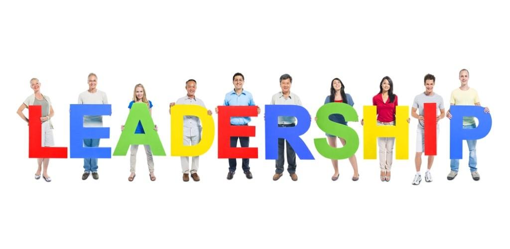 leadership-speakers-SueCoyne.com