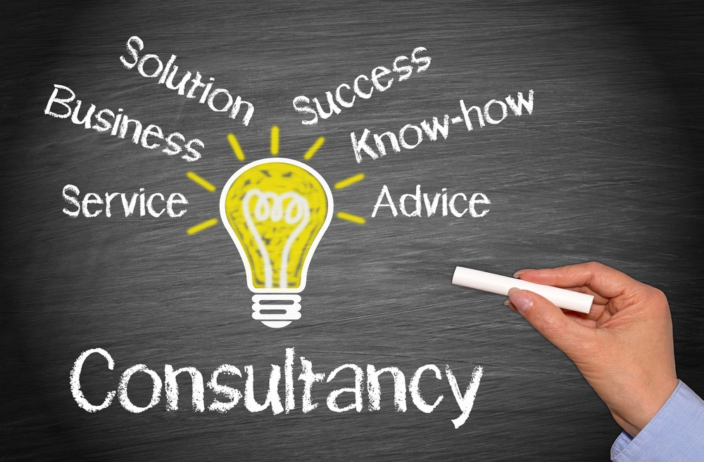 How can leadership consultancy benefit you