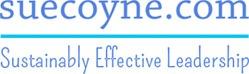 Effective Leadership Coaching | Suecoyne.com