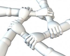 collaborative-leadership-SueCoyne.com