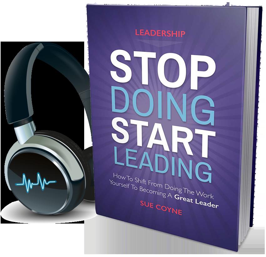 StopDoingStartLeading-cover